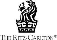 RitzCarlton_200