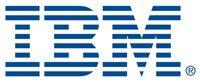 ibm_logo_200