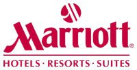 Marriott_Logo_200