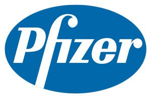 Pfizer_Logo_300