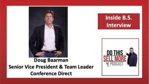 Doug Baarman