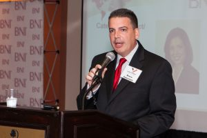 Dave Lorenzo Professional Speaker